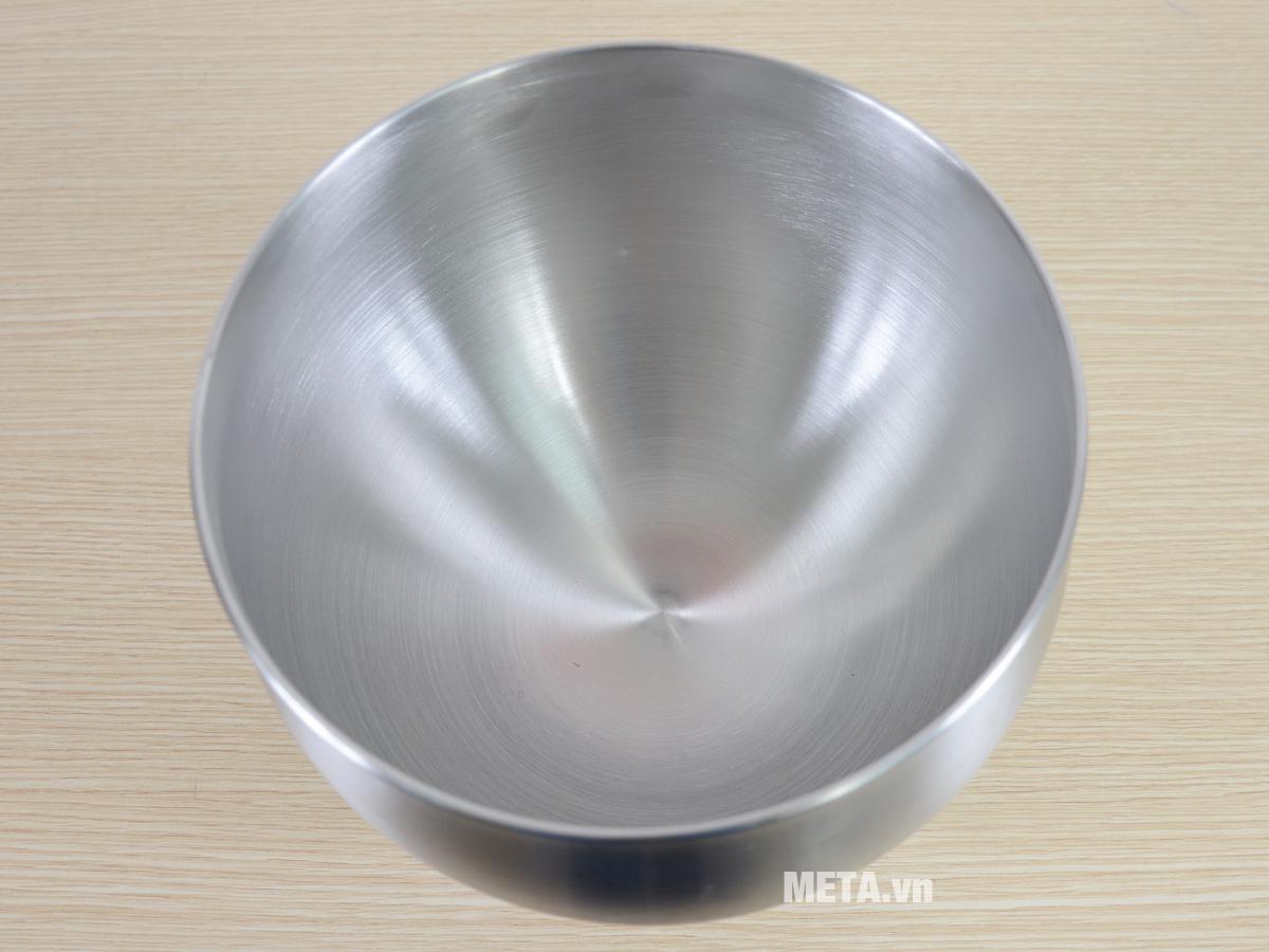 máy đánh trứng công suất lớn