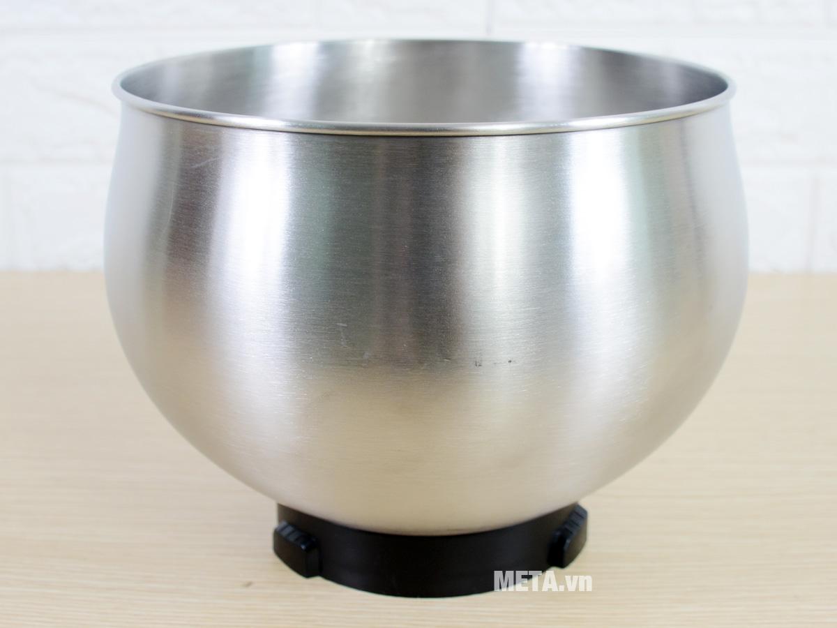 máy đánh trứng 5 lít
