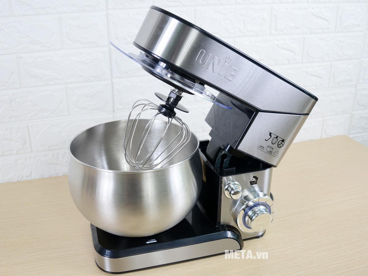 máy đánh trứng để bàn