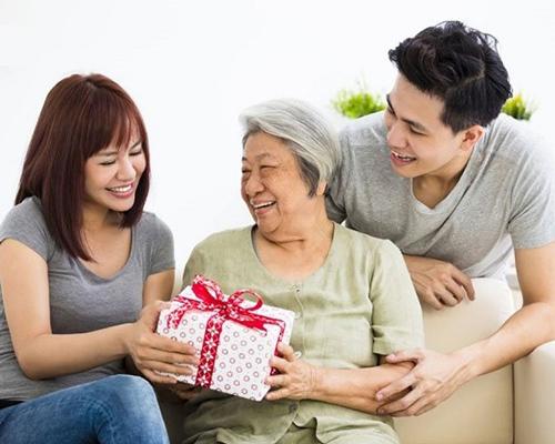 Hãy dành tặng những lời chúc tốt đẹp đến người mẹ, người chị và người phụ nữ của bạn