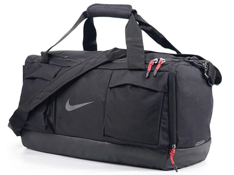 Túi golf Nike