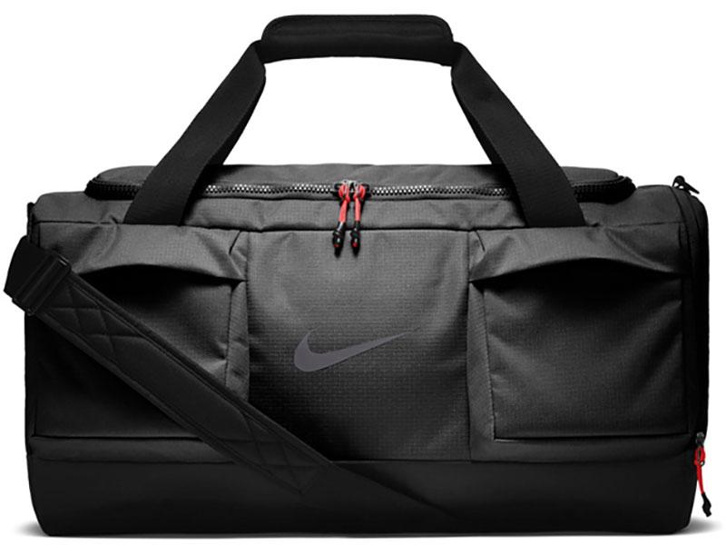 Nike BA5785
