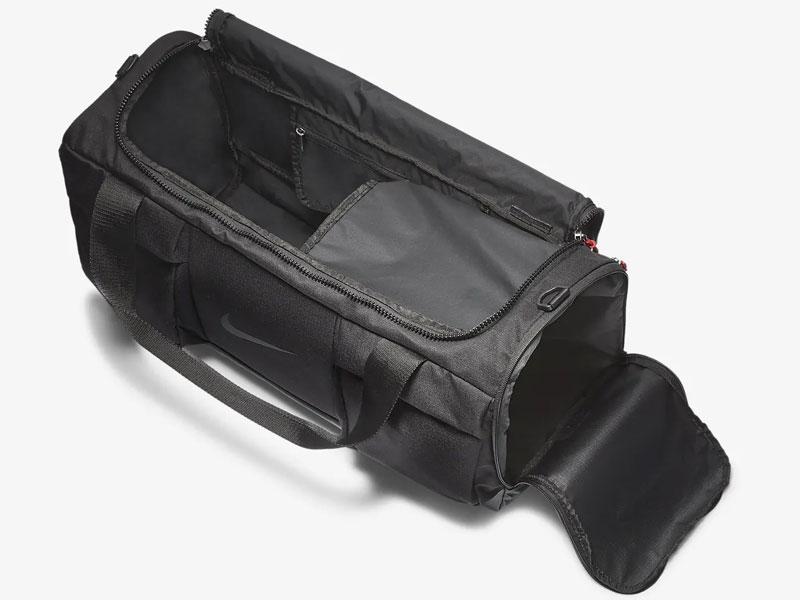 Túi xách Nike Boston