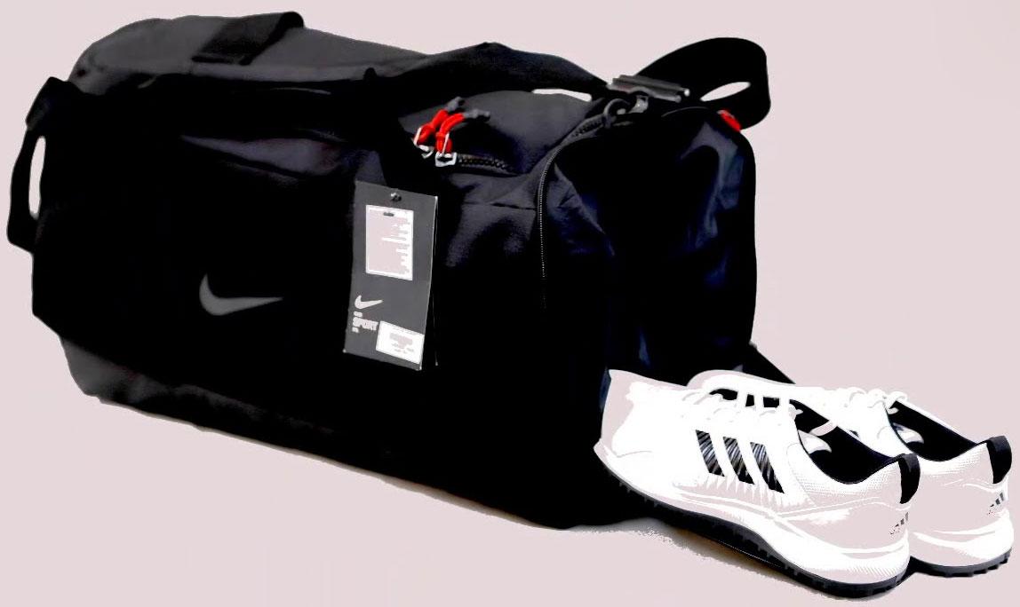 Túi xách Nike