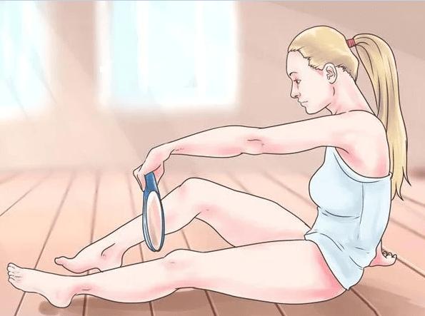 Tập kegel cho nữ đúng cách