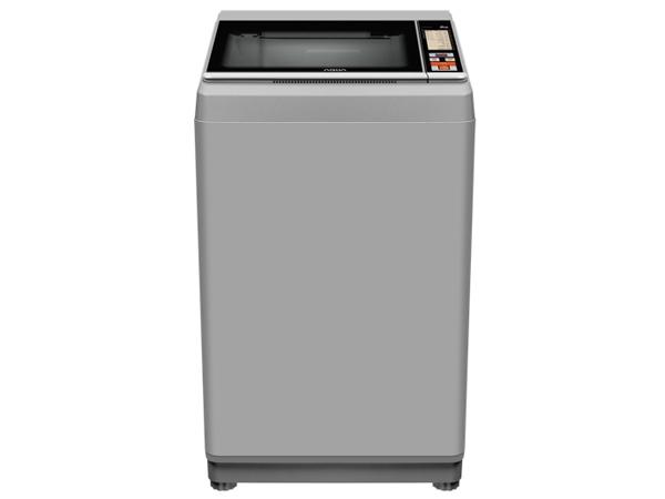 Máy giặt Aqua 8,5kg AQW-S85FT.N (new 2020)