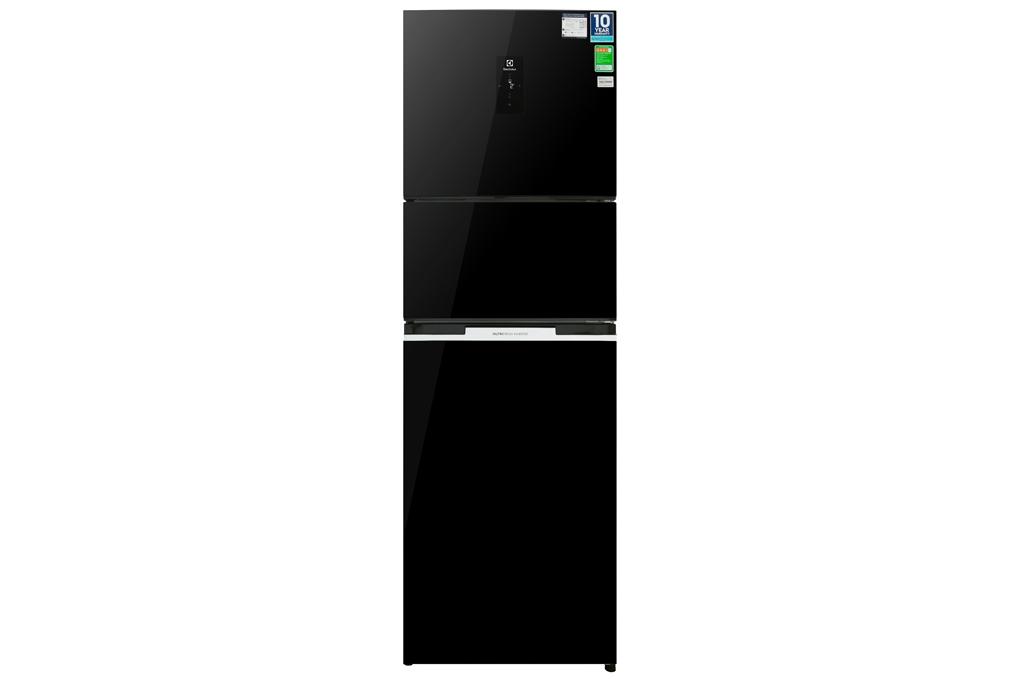 Tủ lạnh 3 cánh Electrolux EME3700H 340L