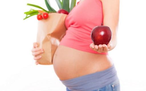 Tiểu đường thai kỳ là gì