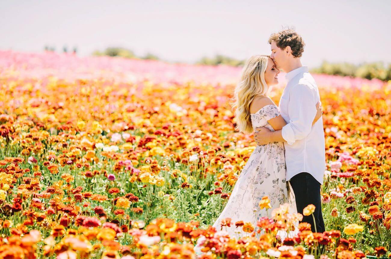 Những lời chúc sinh nhật chồng ý nghĩa và lãng mạn