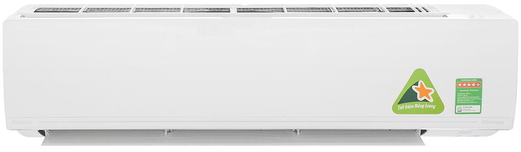 Máy lạnh Daikin Inverter 2,5HP FTKC60UVMV