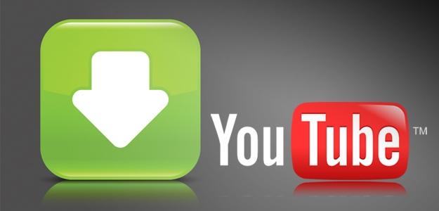 Các cách lưu video trên Youtube về điện thoại, máy tính nhanh và đơn giản không ngờ