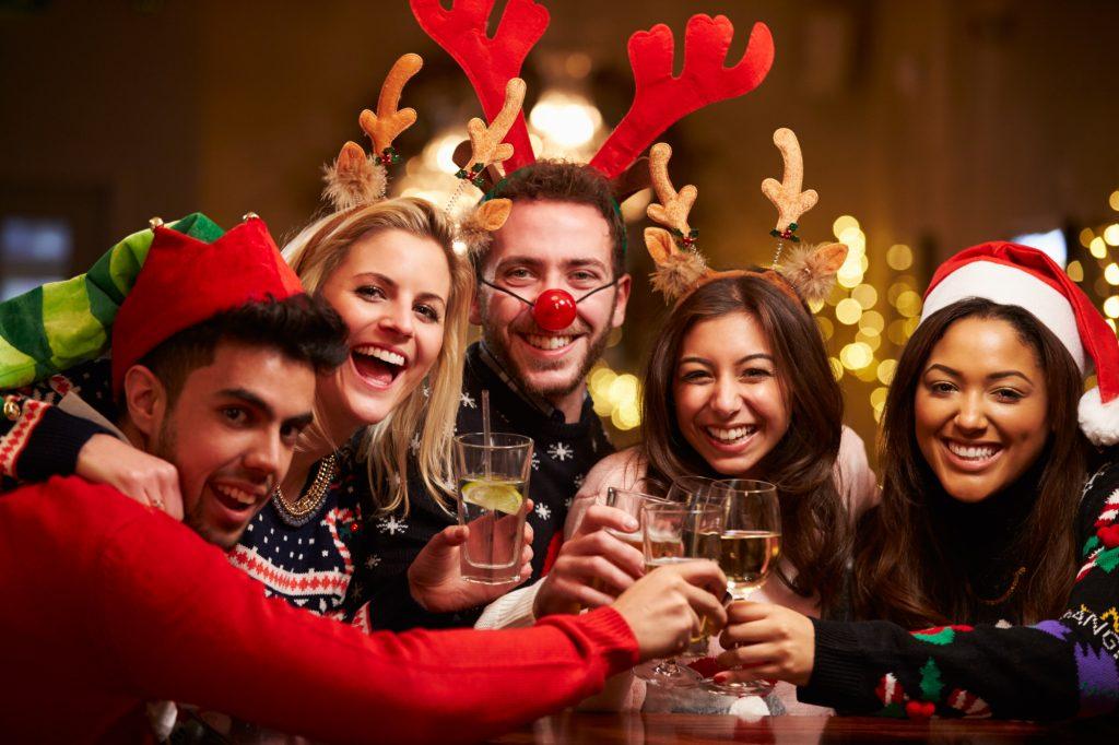 Những lời chúc Giáng sinh ngắn gọn, ý nghĩa sẽ là món quà tinh thần tuyệt vời cho người thân