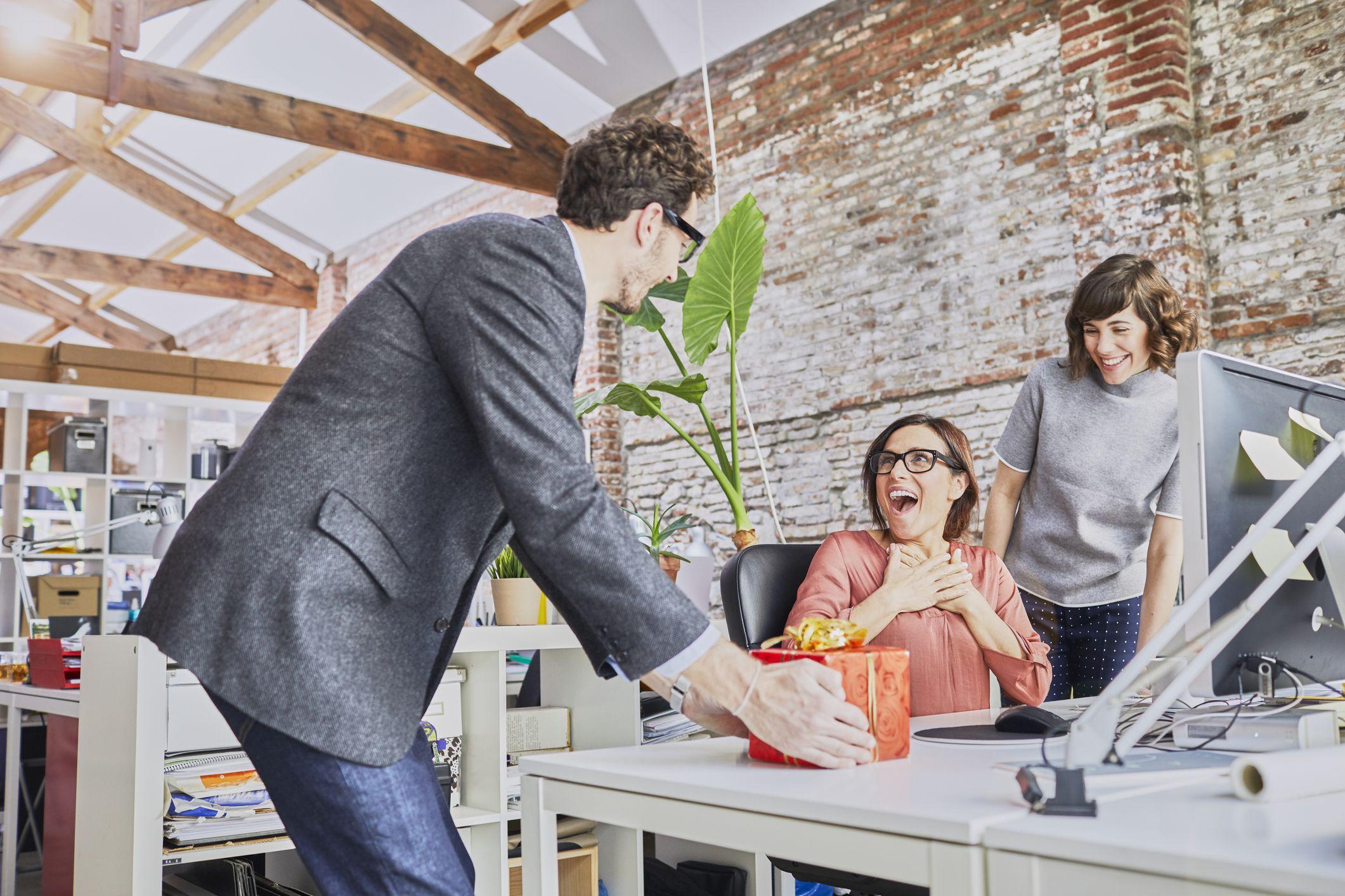 Đừng quên chuẩn bị những lời chúc giáng sinh khách hàng, đối tác thật ý nghĩa nhé