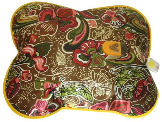 Túi chườm đa năng Hướng Dương loại bé (24cm x 28cm)