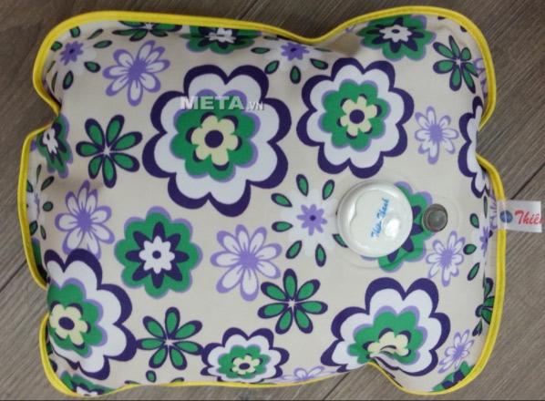 Túi chườm đa năng Thiên Thanh cỡ nhỏ 22 x 25cm