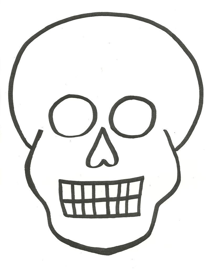Chọn mẫu mặt nạ