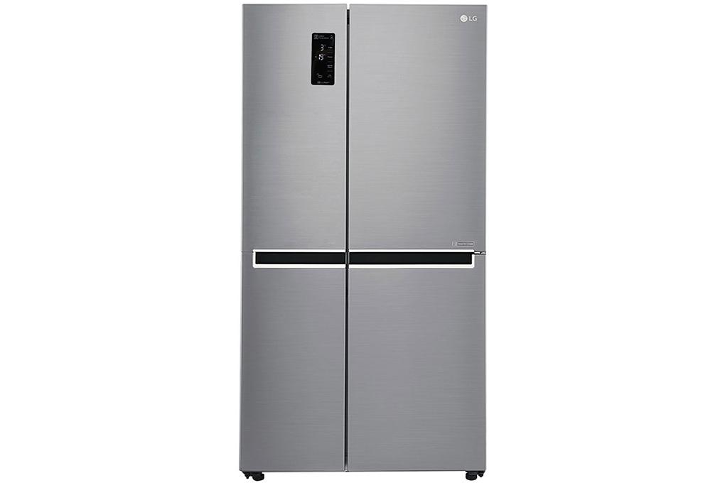Tủ lạnh LG GR-B247JS 626 lít