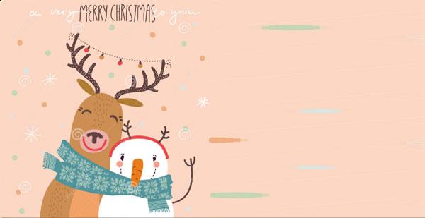 Lời chúc Noel hài hước