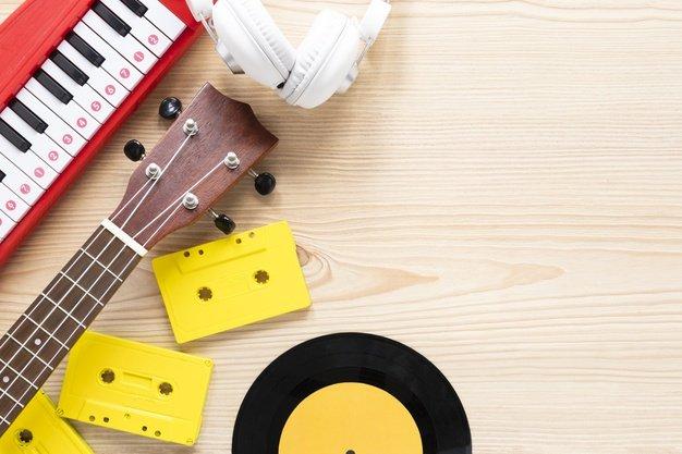 Tại sao cần dùng nhạc trong thư viện nhạc YouTube?