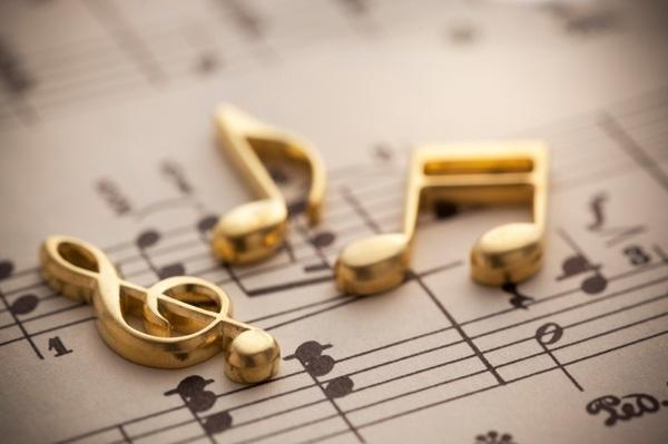 Nhạc không bản quyền là gì?