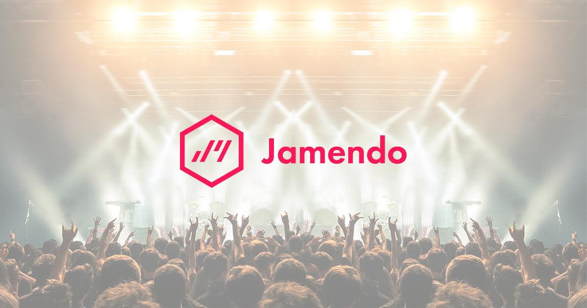 Nếu bạn đang muốn tìm một bản nhạc độc đáo và mới lạ thì thư viện âm nhạc YouTube Jamendo là nơi phù hợp với bạn