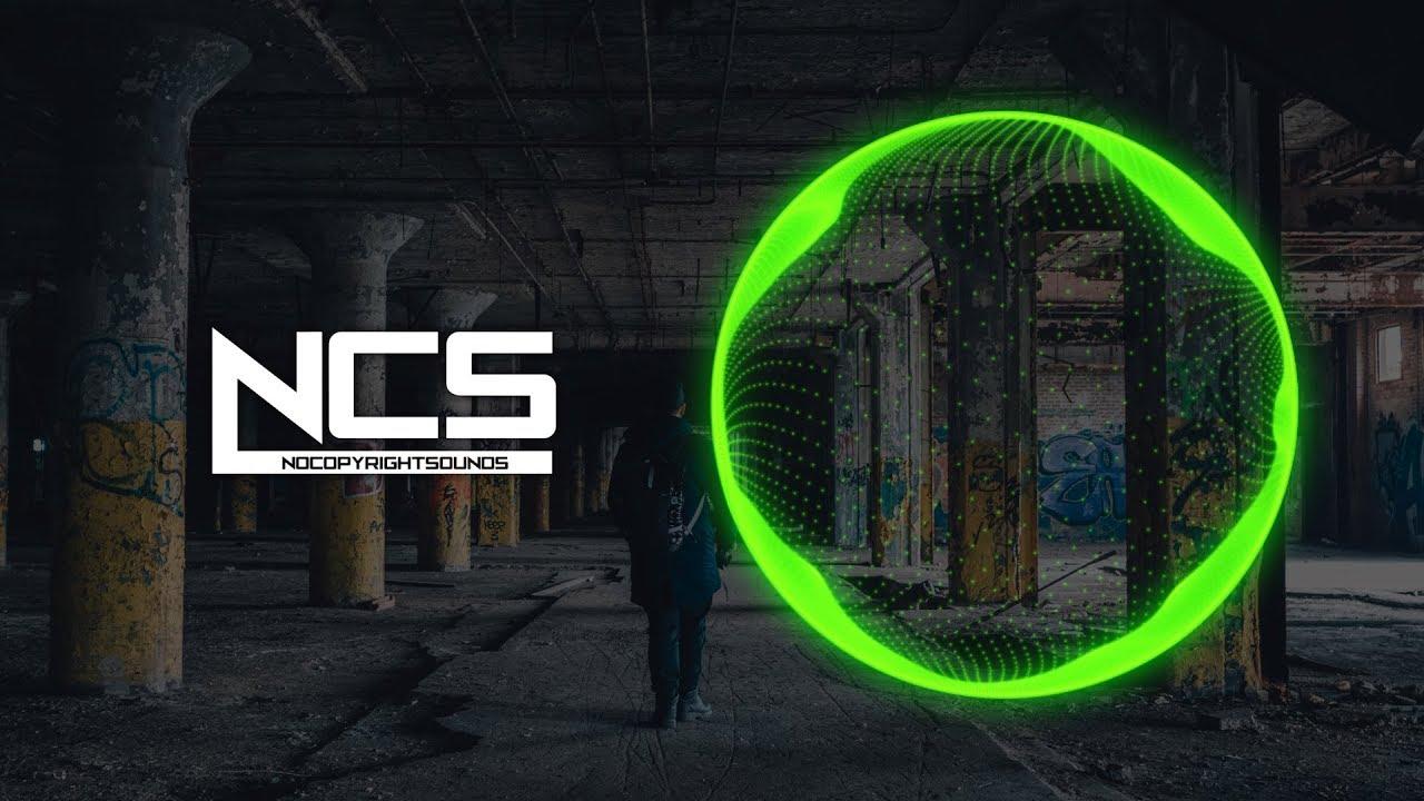 NCS là thư viện nhạc miễn phí YouTube thuộc thể loại EDM