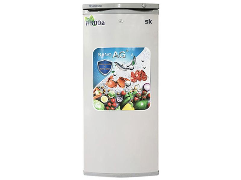 Tủ đông lạnh Sumikura