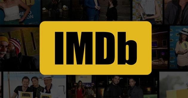 IMDb là gì