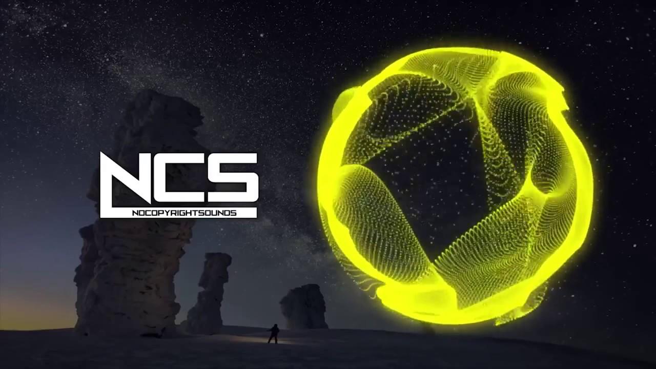 NCS là gì?
