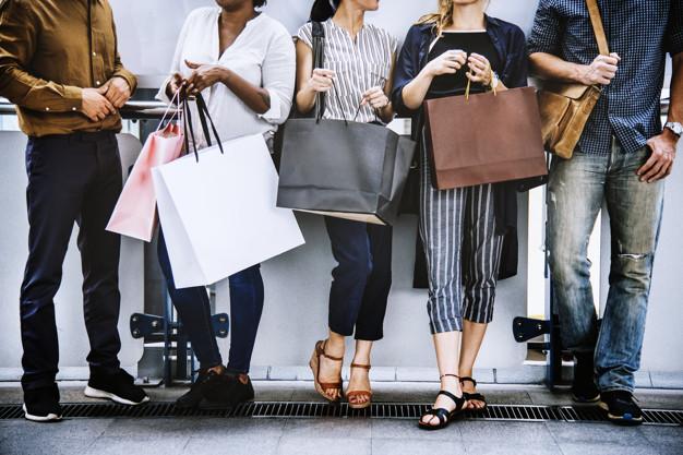 Flashsale giúp bạn mua được những món đồ giá hời
