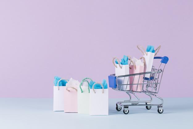 Thường xuyên check giá sản phẩm là cách mua Flash Sale thông minh bạn cần biết