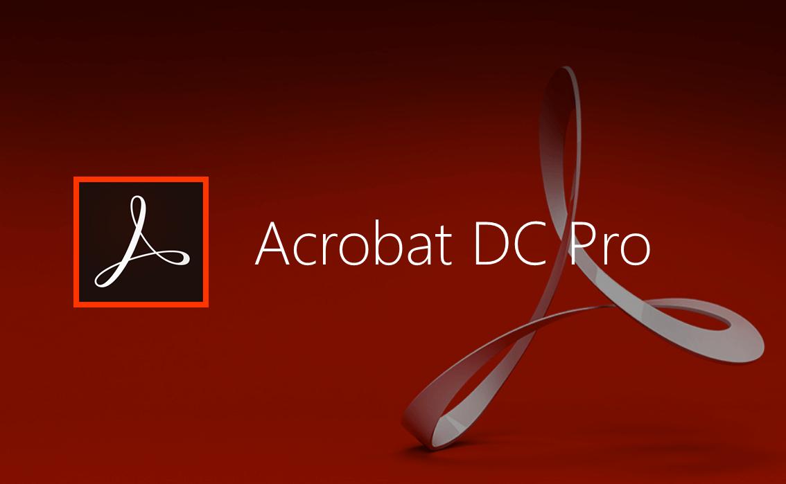 Cách cắt, tách file PDF thành file nhỏ bằng phần mềm Adobe Acrobat DC Pro