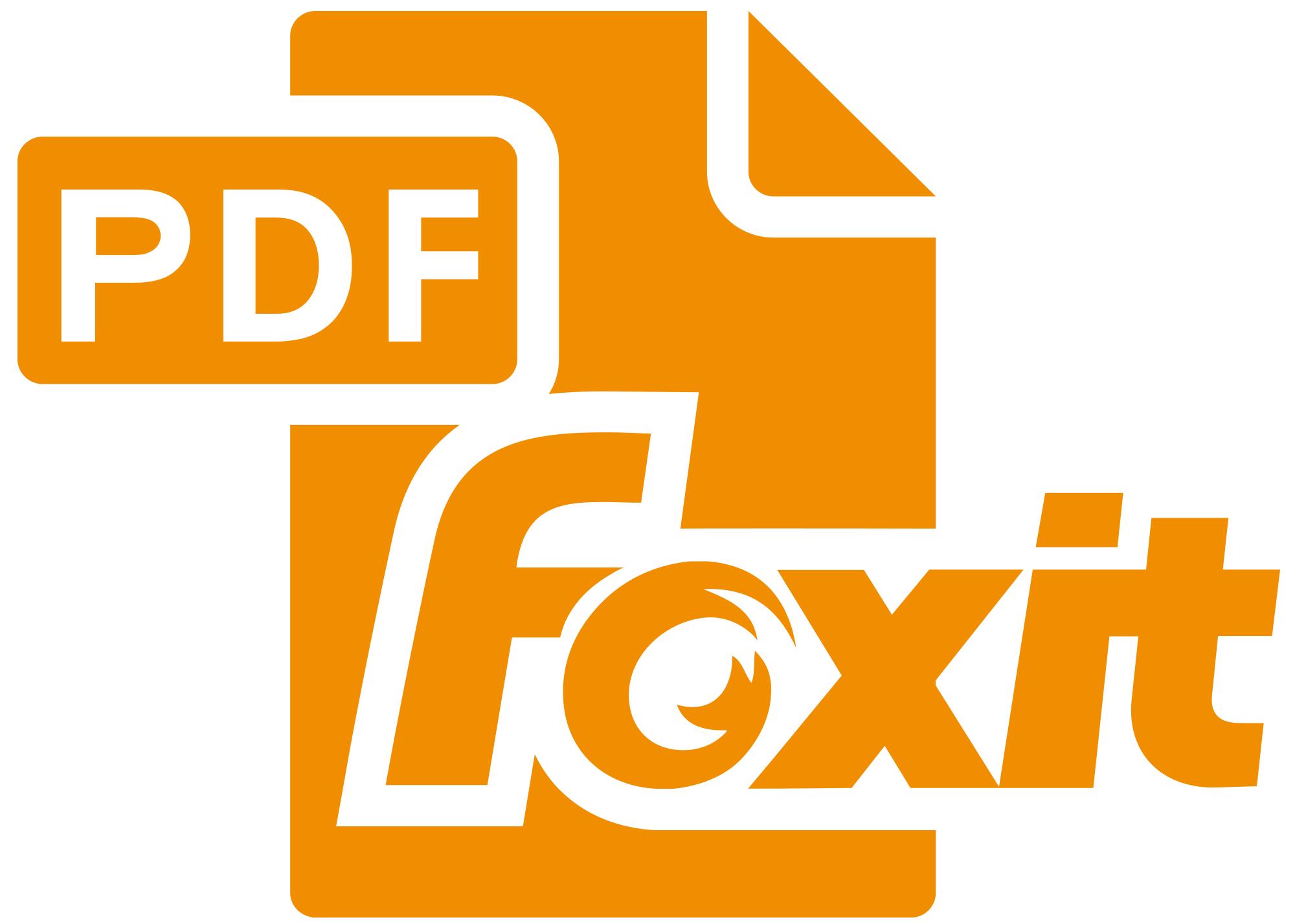 Cách cắt, tách file PDF thành file nhỏ bằng phần mềm Foxit Reader