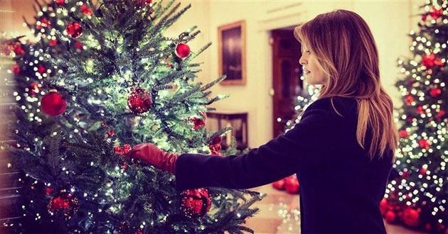 Nhạc Giáng Sinh tiếng Anh