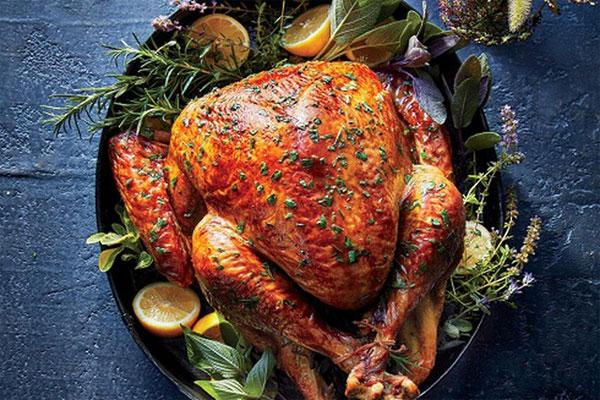 Lễ tạ ơn Thanksgiving Day là gì? Lễ tạ ơn là ngày nào?