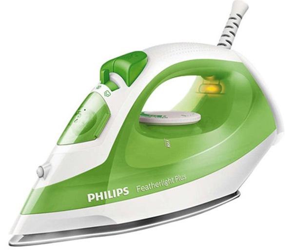 Bàn ủi hơi nước cầm tay Philips GC1426/79