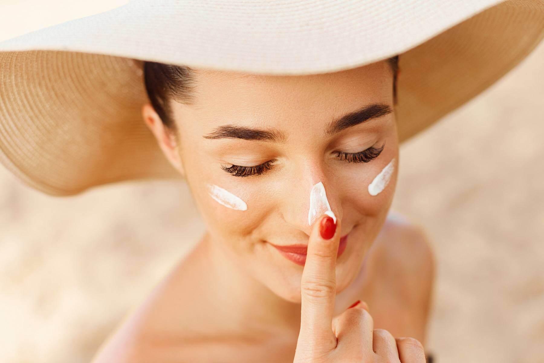 Nguyên nhân và cách chú tâm da mặt sần sùi lỗ chân lông to