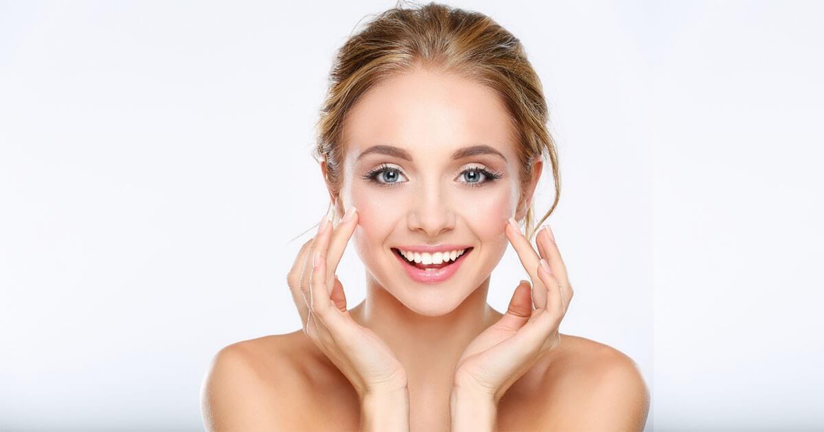 Nguyên nhân và cách         chăm bẵm da mặt sần sùi lỗ chân lông to