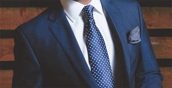 Cà vạt