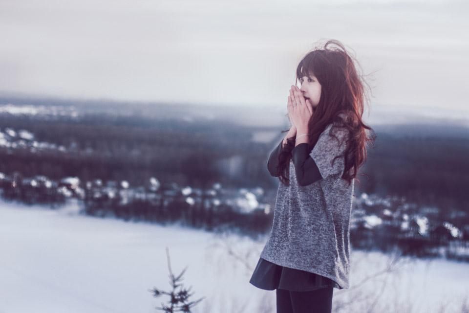 Những câu nói hay, ý nghĩa về mùa đông