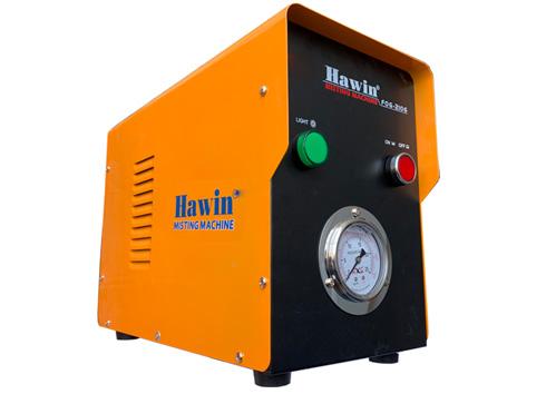 máy phun sương quán cà phê Hawin FOG - 2106