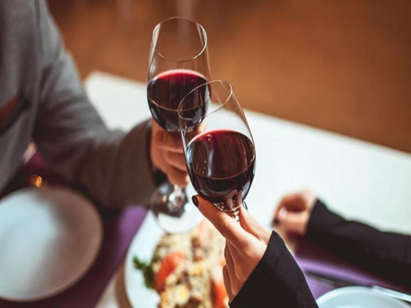 Các loại rượu vang ngon nổi tiếng thế giới có những loại nào?