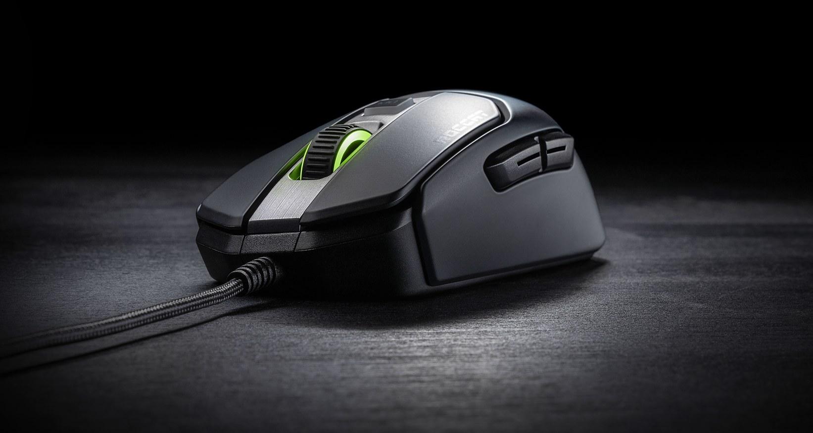 Phần mềm chỉnh DPI chuột Mouse Manager