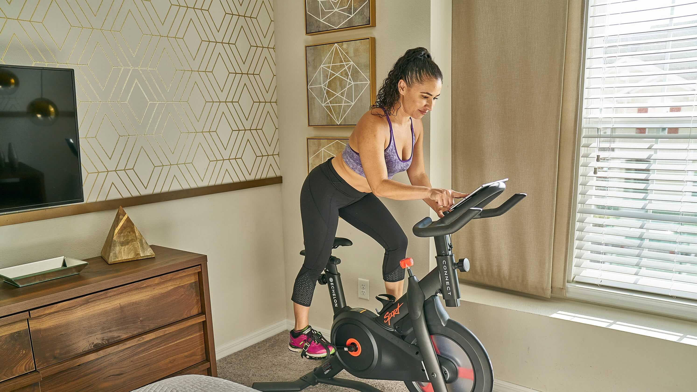 Có nên mua xe đạp tập thể dục cũ, thanh lý không?