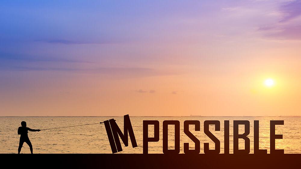 100+ câu nói, danh ngôn hay, ý nghĩa, truyền cảm hứng về cuộc sống
