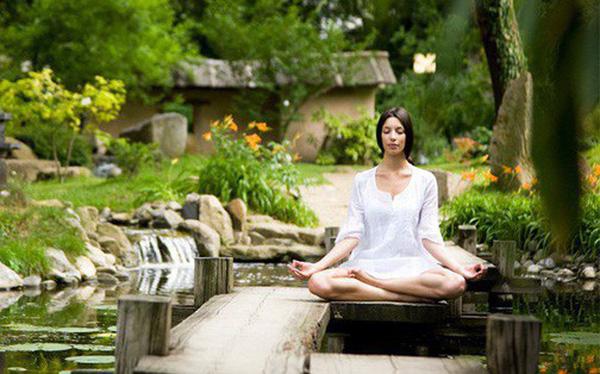 Thiền Vipassana