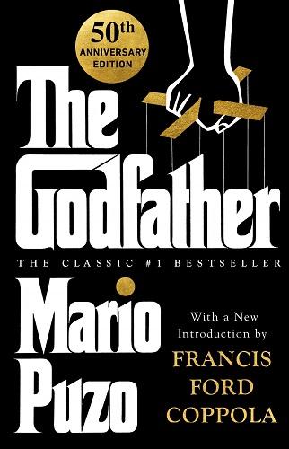 Bố già (The Godfather)