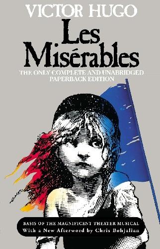 Những người khốn khổ (Les Misérables)
