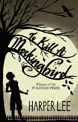 Giết con chim nhại (To Kill a Mockingbird)