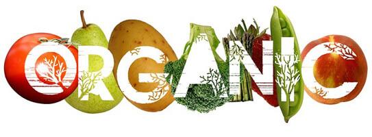 Thực phẩm hữu cơ organic tốt cho sức khỏe như thế nào?